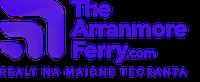 Arranmore Ferry Service